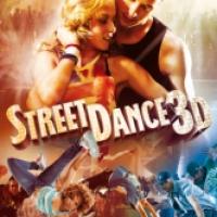 StreetDance 3D (2010) Dansuri de stradă 3D