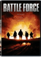 Battle Force (2011) Battle Force