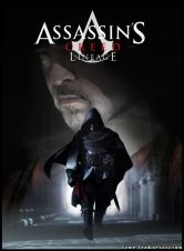Assassin's Creed II (2009)