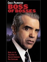 Boss of Bosses (2001) Şeful şefilor