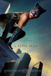 Catwoman (2004) Femeia Pisică