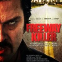 Freeway Killer (2010) Bonin, ucigaşul de pe autostradă