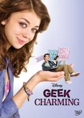 Geek Charming (2011) Tocilarul fermecător
