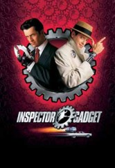 Inspector Gadget (1999) Inspectorul Gadget