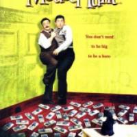 Mouse Hunt (1997) Vanatoarea de soareci