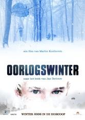 Oorlogswinter (2008) Iarna în timp de război