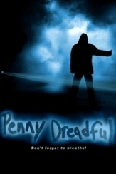 Penny Dreadful (2006)