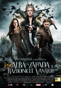 snow-white-and-the-huntsman-417205l