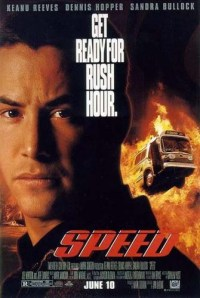 Speed (1994) Speed: Cursa infernală