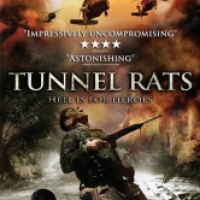 Tunnel Rats (2008) Tunnel Rats
