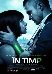 In Time (2011) În timp