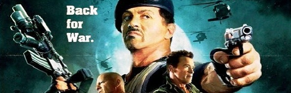 The-Expendables-2-Comic-Con-2012-poster-header