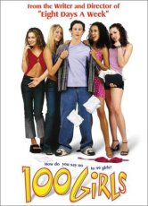100 Girls (2000) 100 de şanse