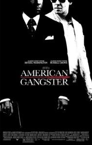 American Gangster (2007) Gangster american