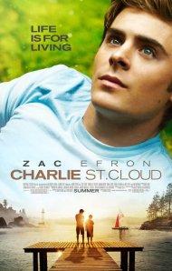 Charlie St. Cloud (2010) Charlie St. Cloud
