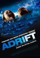 Open Water 2: Adrift (2006) Teroare în larg 2