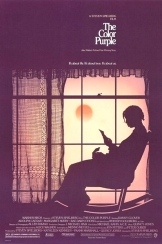 The Color Purple (1985) Culoarea purpurie