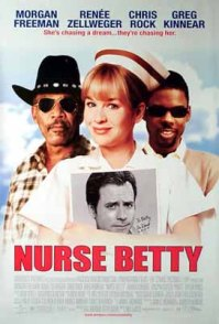 Nurse Betty (2000) Sora Betty