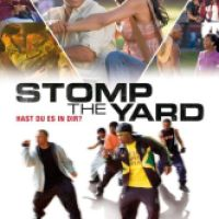 Stomp the Yard (2007) În ritm de step