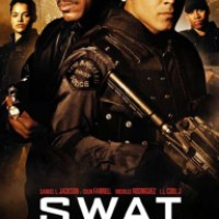S.W.A.T. (2003) S.W.A.T. - Trupe de Elita