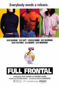 full-frontal-921823l
