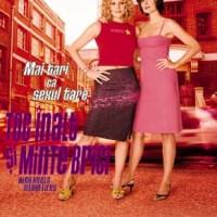 High Heels and Lowlifes (2001) Toc înalt şi minte brici