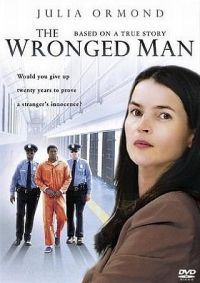 The Wronged Man (2010) Condamnat pe nedrept