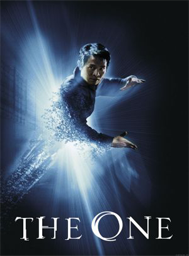 The One (2001) Unicul
