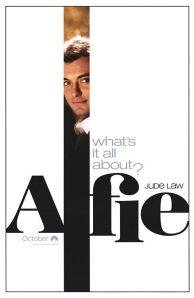 Alfie (2004) Alfie