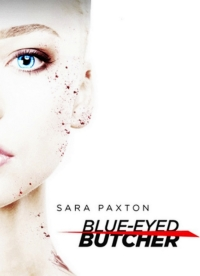 blue-eyed-butcher-881295l