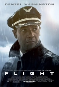 Flight (2012) Zborul