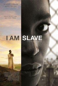 i-am-slave-883356l