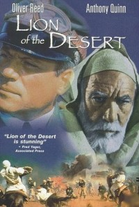 Lion of the Desert (1981) Lion of the Desert