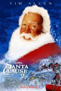 santa-clause-2-296905l