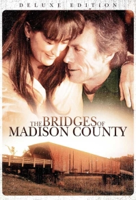 The Bridges of Madison County (1995) Podurile din Madison County