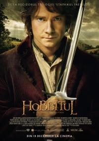 The Hobbit: An Unexpected Journey (2012) Hobbitul: O călătorie neaşteptată
