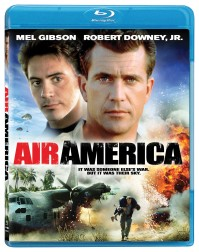 Air America (1990) Air America
