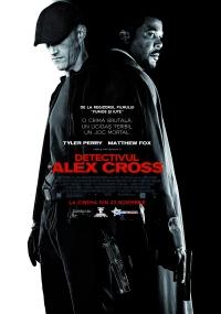 alex-cross-311786l
