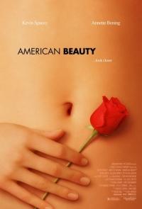 American Beauty (1999) American Beauty