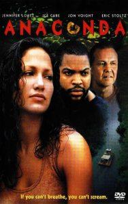 Anaconda (1997) Anaconda