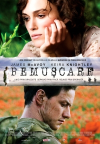 Atonement (2007) Remuşcare