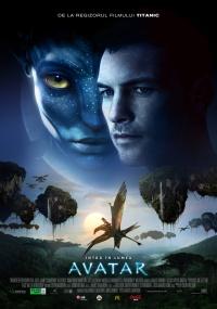 Avatar (2009) Avatar