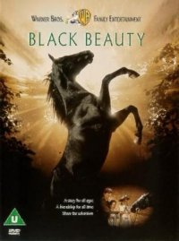Black Beauty (1994) Black Beauty