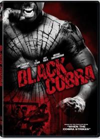 Black Cobra (2009)