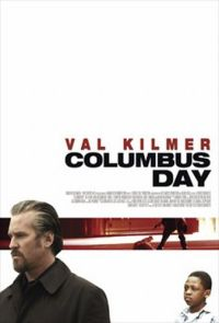 Columbus Day (2008) Ziua lui Columb