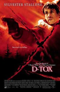 D-Tox (2002) Clinica