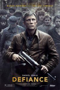 Defiance (2008) Sfidarea