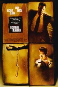 Desperate Measures (1998) Măsuri disperate