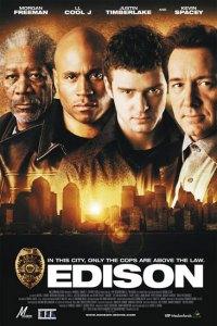 Edison (2005) Edison