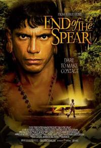 End of the Spear (2005)